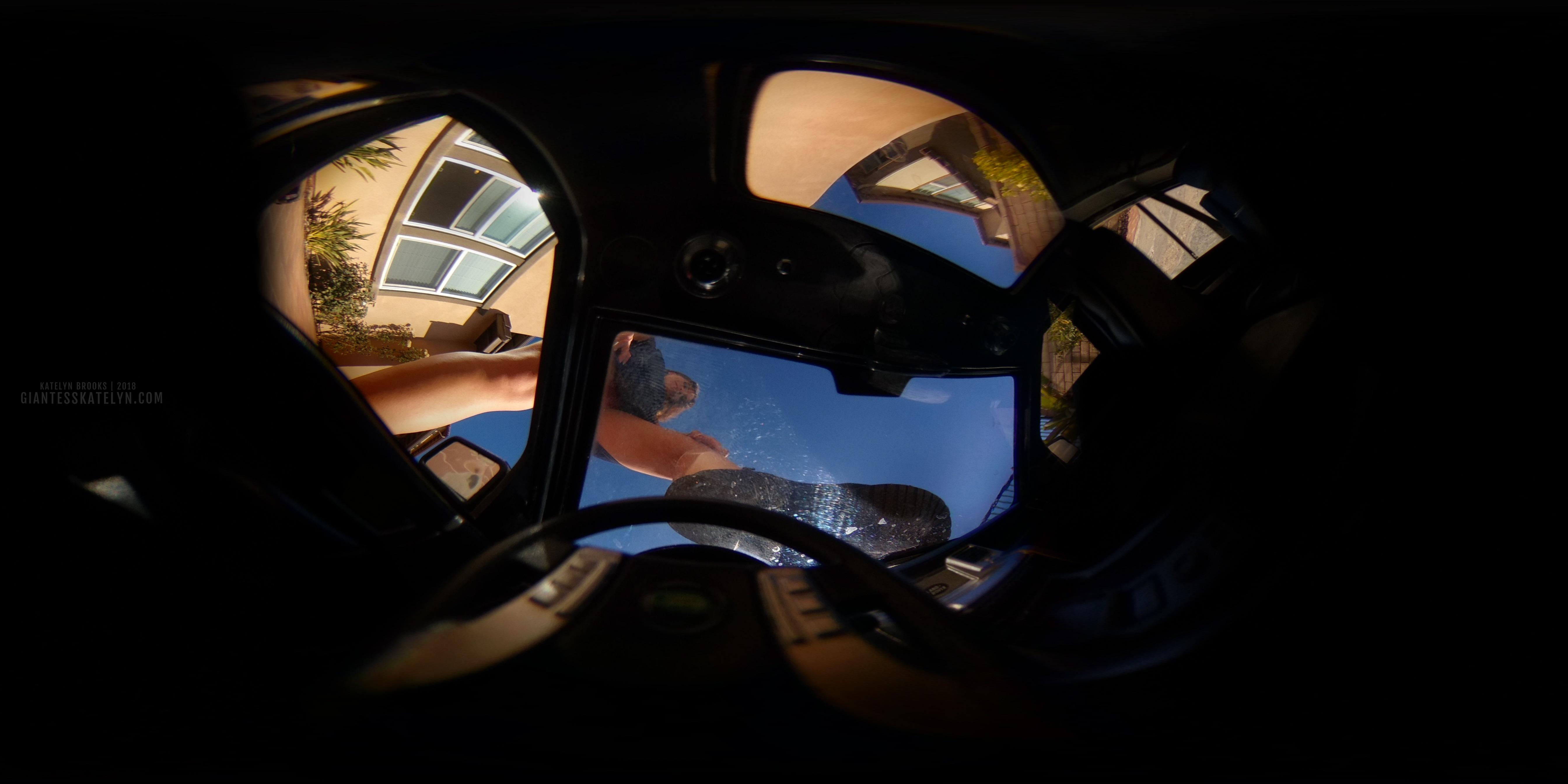 360-4k-vr-shrunken-man-pov-inside-car-04