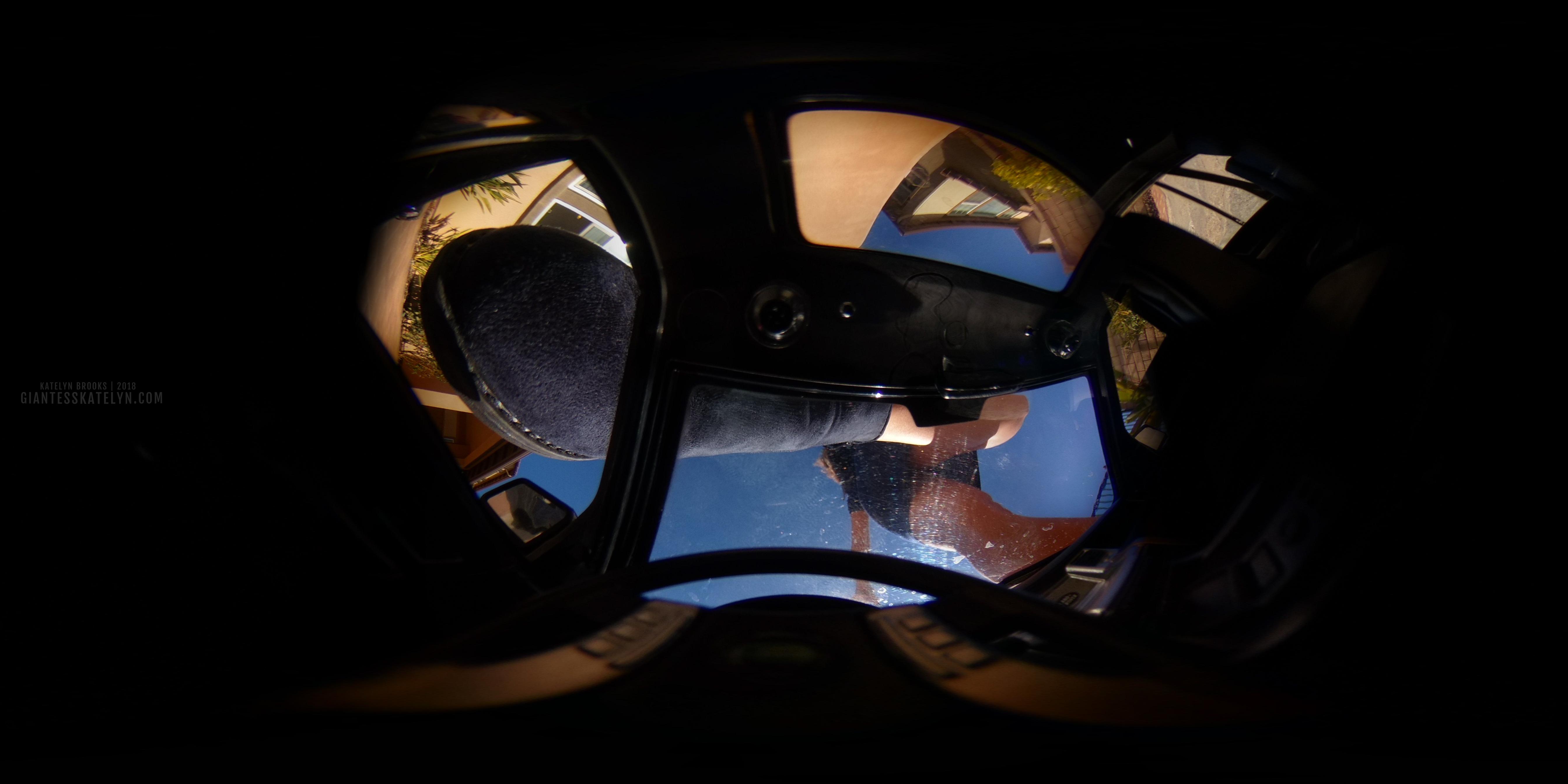 360-4k-vr-shrunken-man-pov-inside-car-05