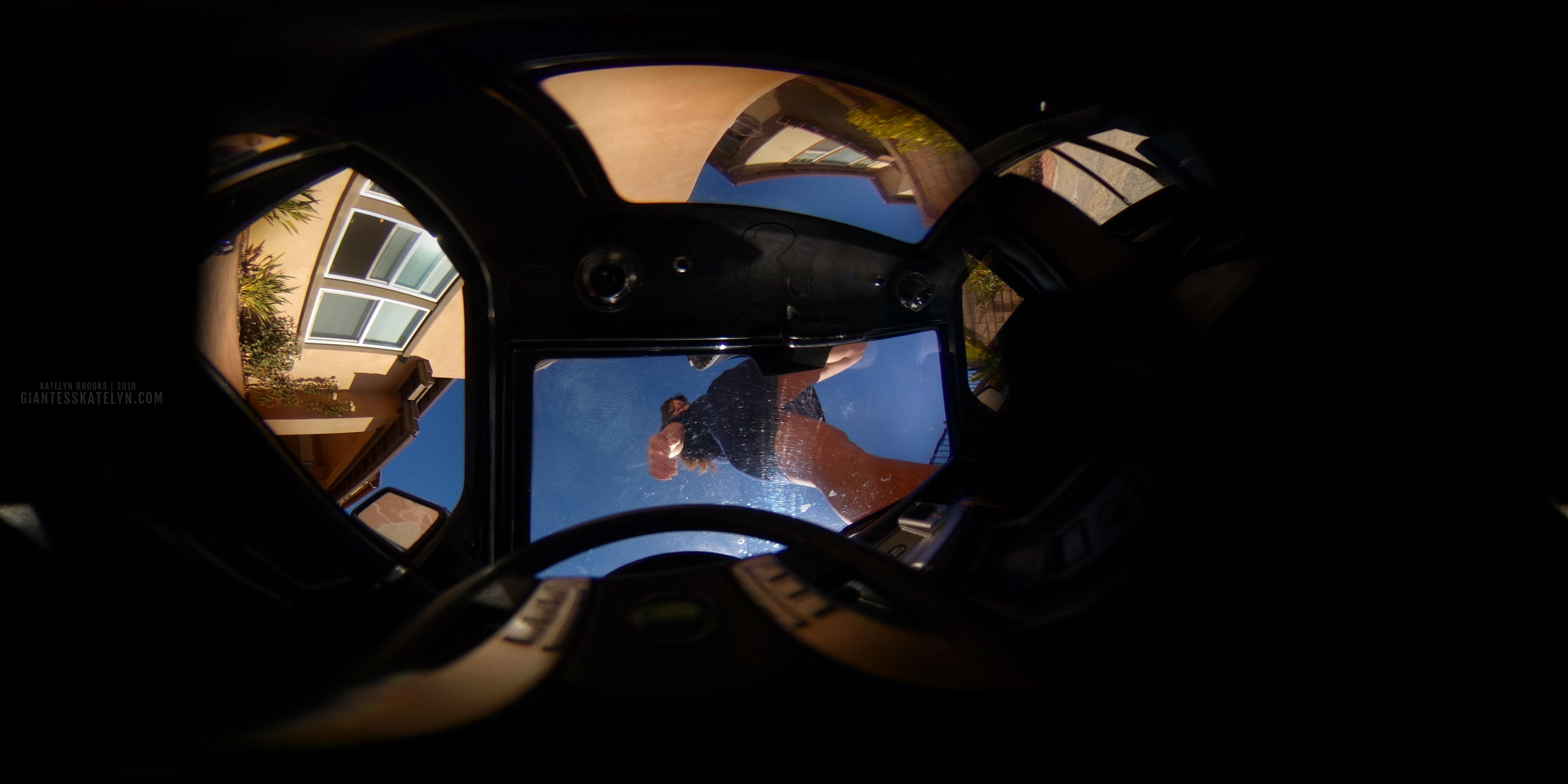 360-4k-vr-shrunken-man-pov-inside-car-06