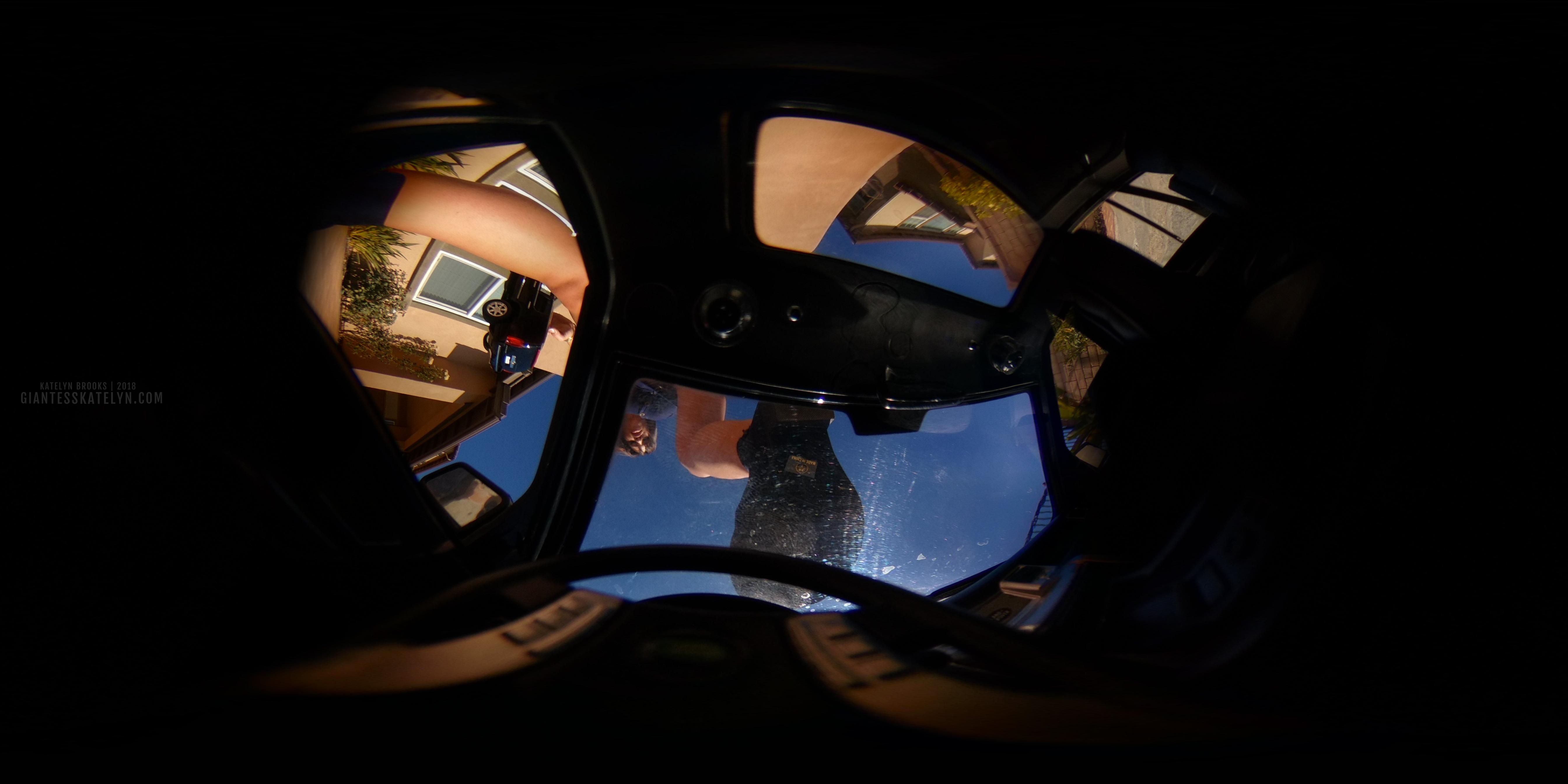 360-4k-vr-shrunken-man-pov-inside-car-07