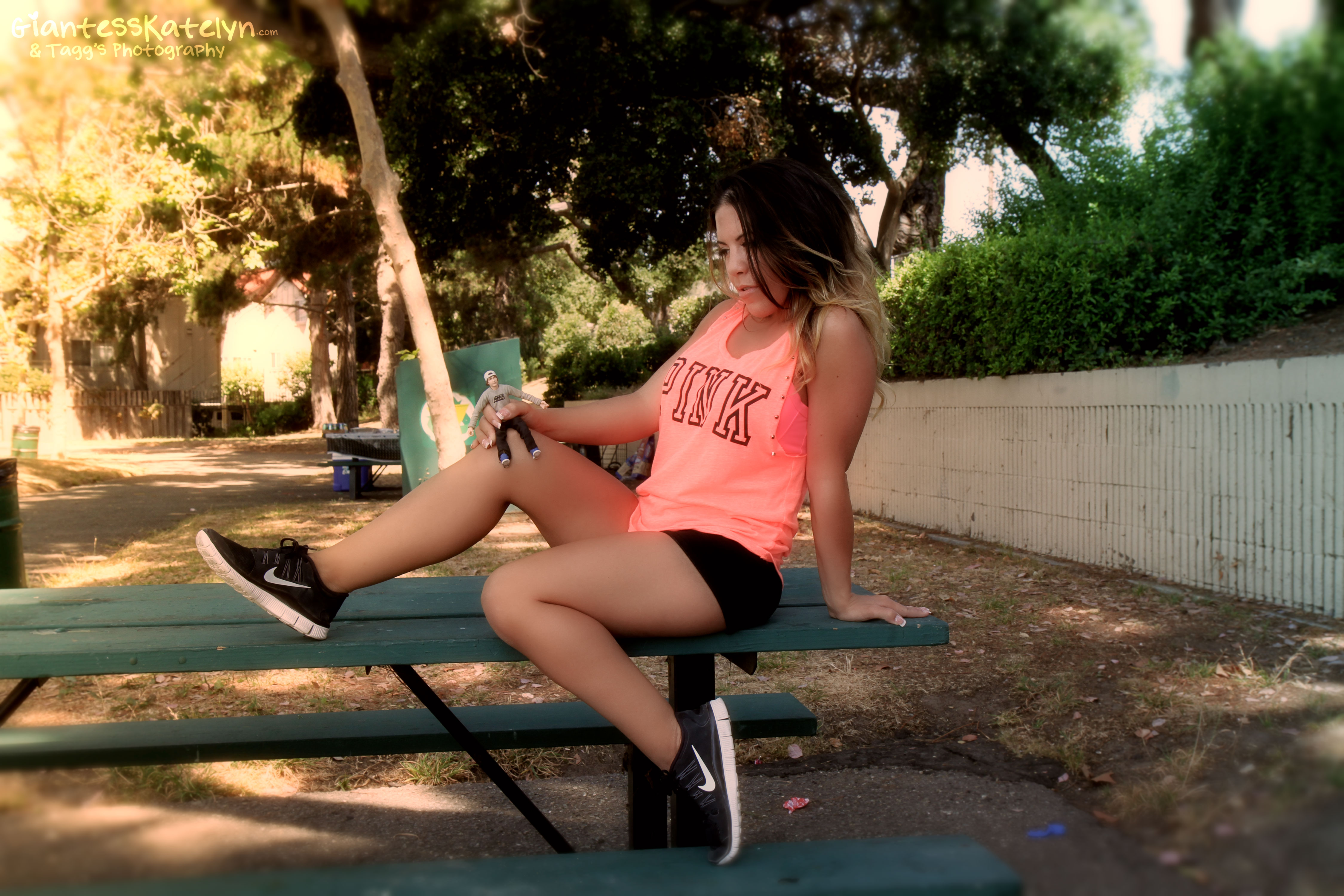 At_The_Park_with_Giantess_Katelyn-01