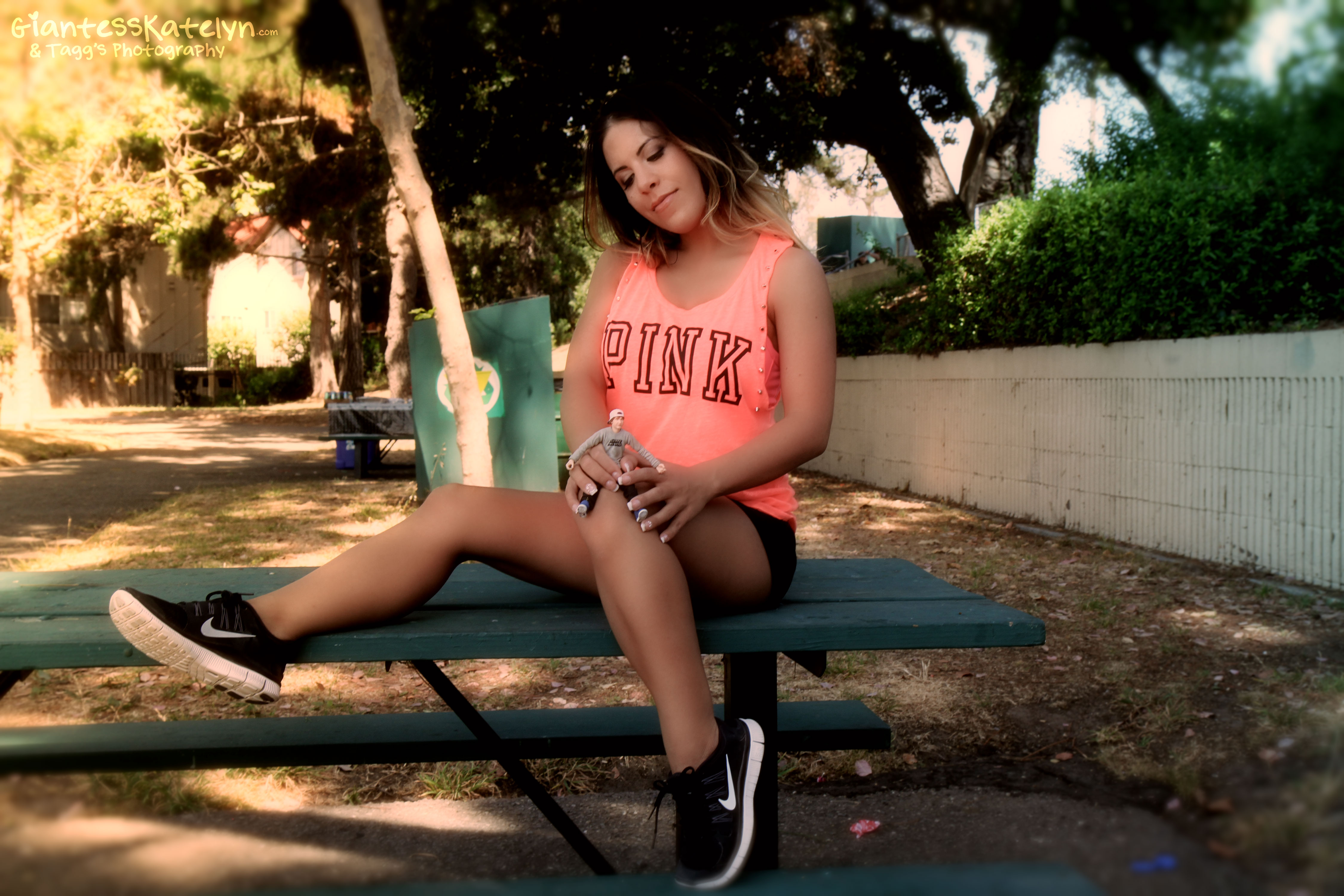 At_The_Park_with_Giantess_Katelyn-02