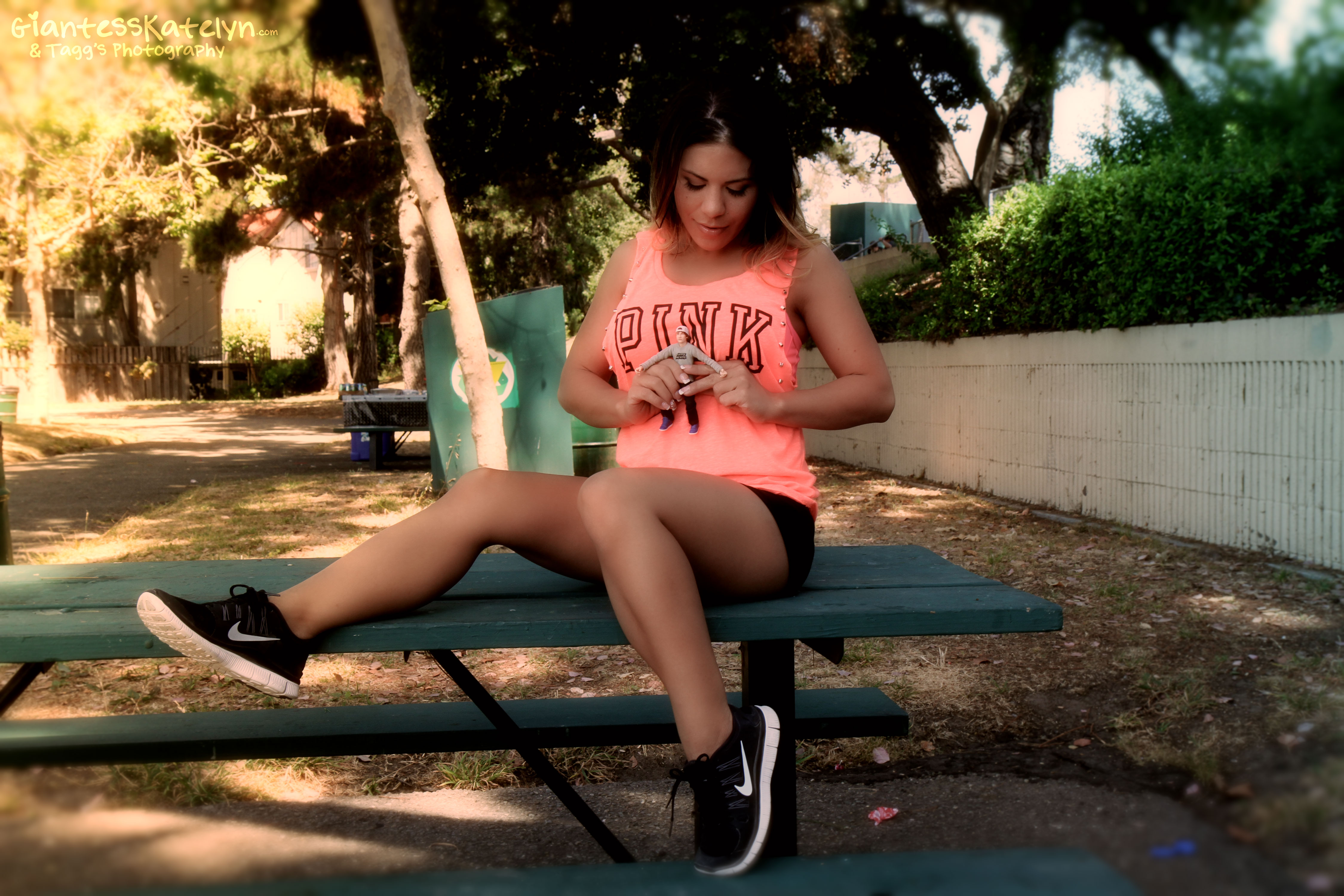 At_The_Park_with_Giantess_Katelyn-03