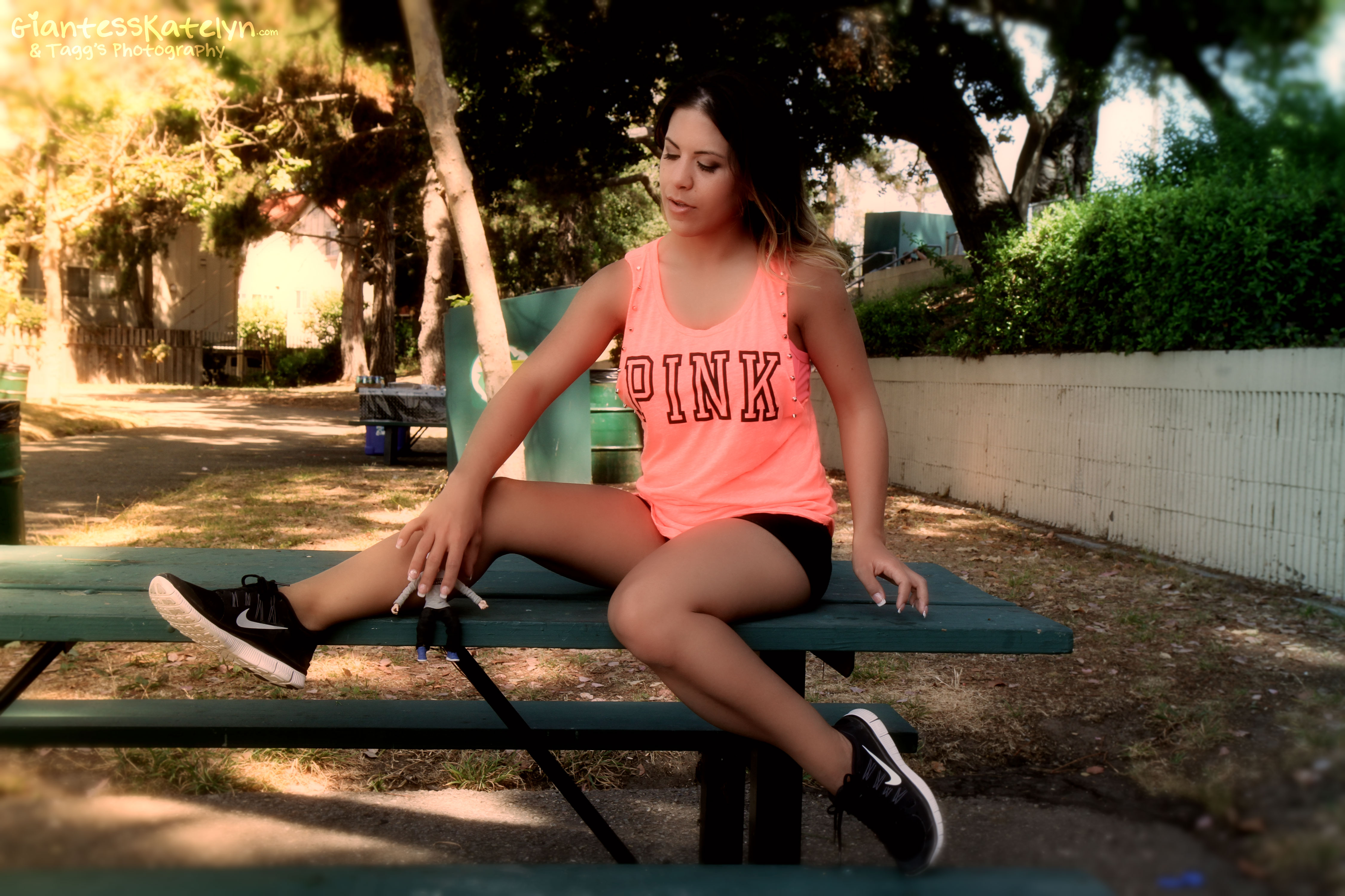 At_The_Park_with_Giantess_Katelyn-05