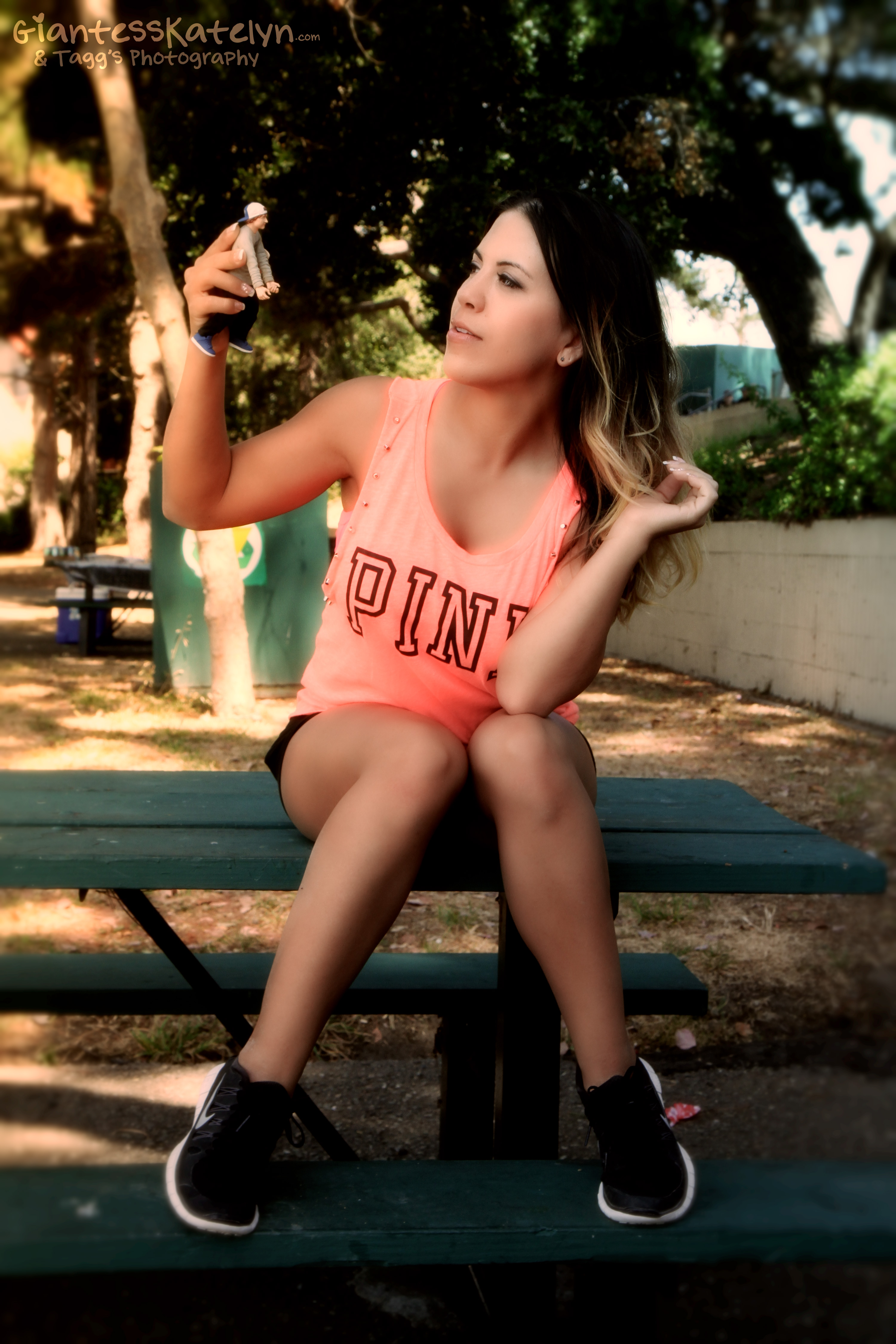 At_The_Park_with_Giantess_Katelyn-16