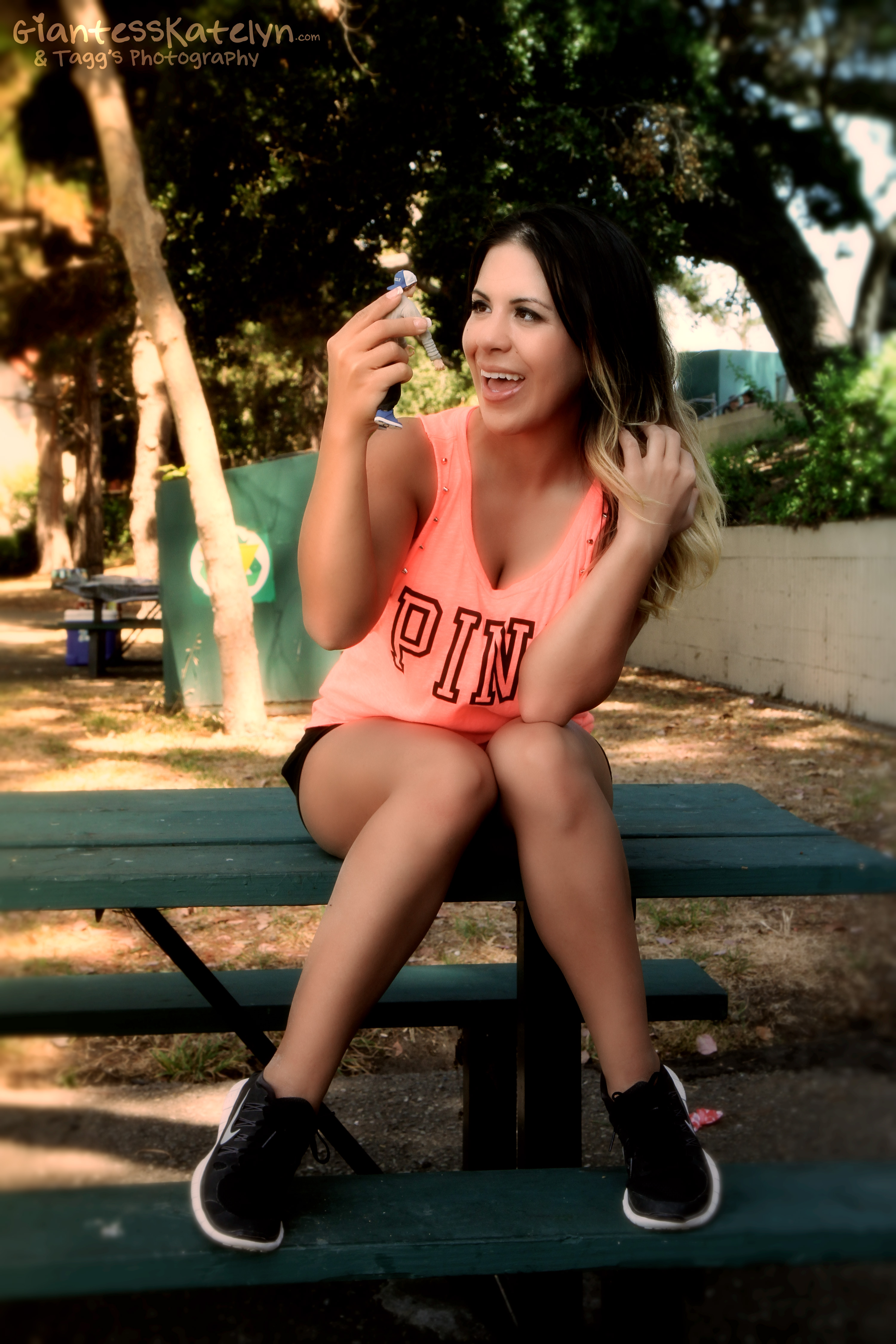 At_The_Park_with_Giantess_Katelyn-17