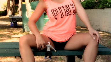 At_The_Park_with_Giantess_Katelyn-09