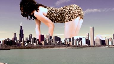 Anna-Belle-ChicagoSkyline-by-bobbob