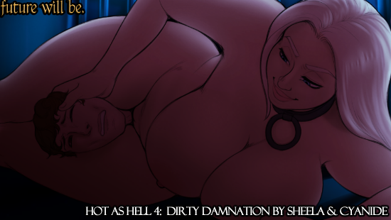 hot-as-hell-4-dirty-damnation_1