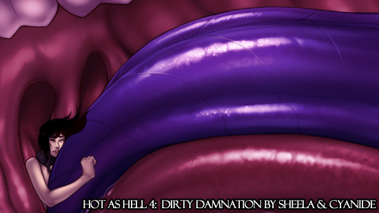 hot-as-hell-4-dirty-damnation_10