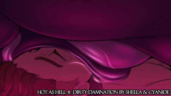 hot-as-hell-4-dirty-damnation_6