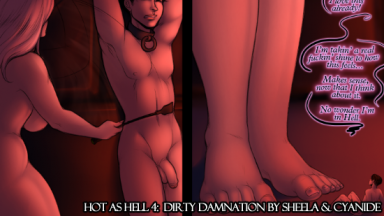hot-as-hell-4-dirty-damnation_2