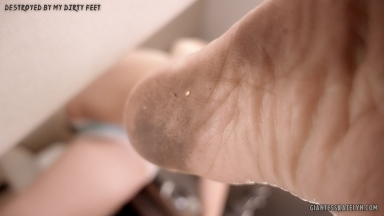 giantess-katelyn-destroyed-by-my-dirty-feet-01