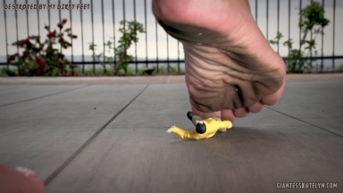 giantess-katelyn-destroyed-by-my-dirty-feet-04