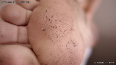 giantess-katelyn-destroyed-by-my-dirty-feet-08