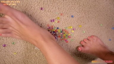 giantess-katelyn-fantasizing-this-is-you-under-my-foot-04