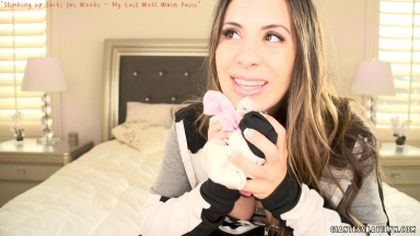 giantess-katelyns-video-screenshots-from-2019-024