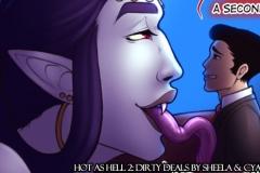 hot-as-hell-2-dirty-deals_09