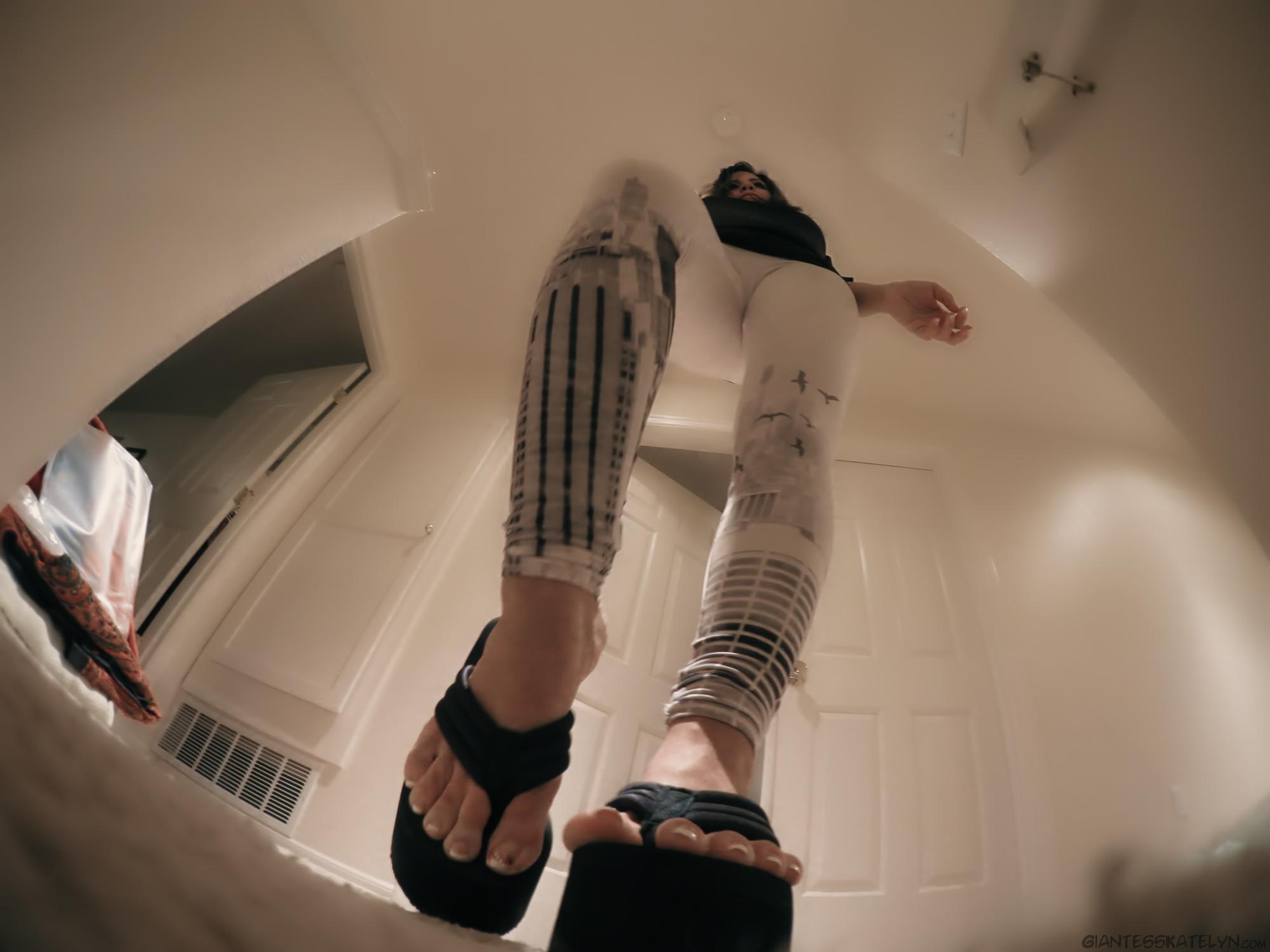 monster-platform-sandal-pov-07