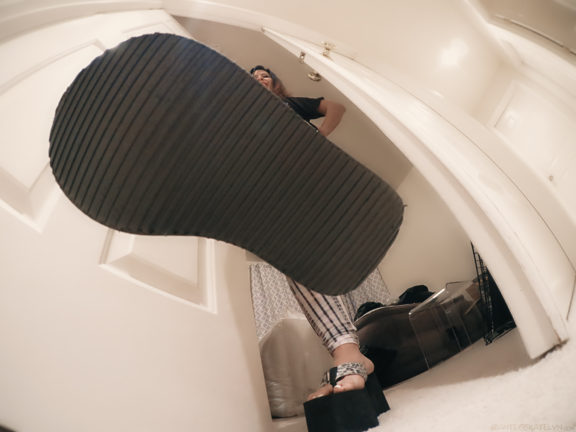 monster-platform-sandal-pov-16