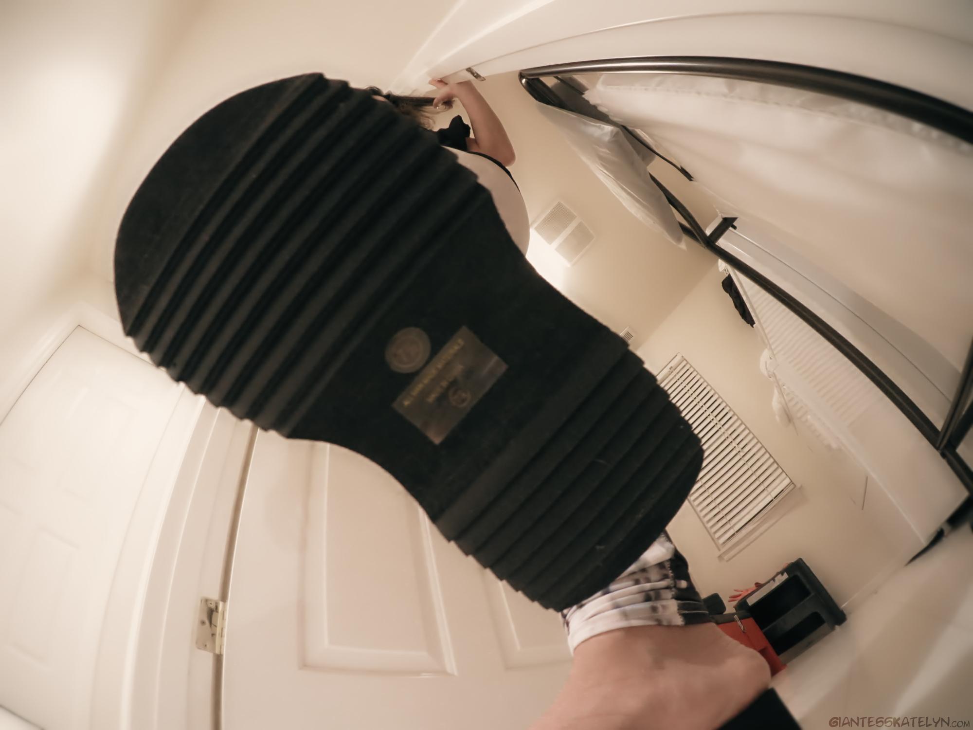 monster-platform-sandal-pov-26