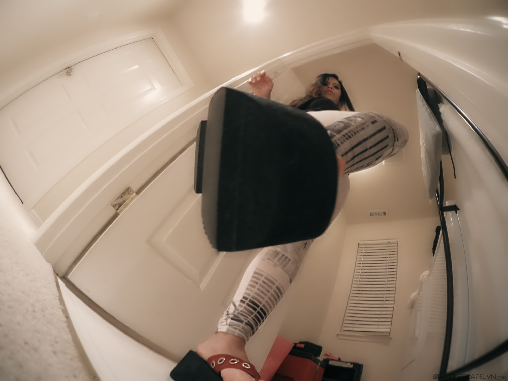 monster-platform-sandal-pov-30