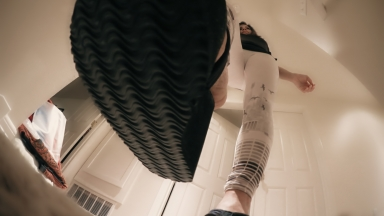 monster-platform-sandal-pov-06