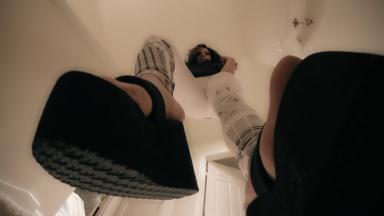 monster-platform-sandal-pov-09