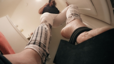 monster-platform-sandal-pov-35