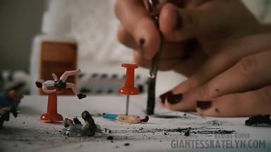 raquels-artwork-of-tortured-shrunken-slaves-30
