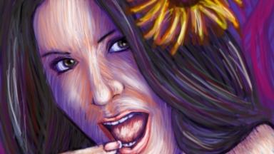 giantess-katelyn-artwork-by-the-tastysnack