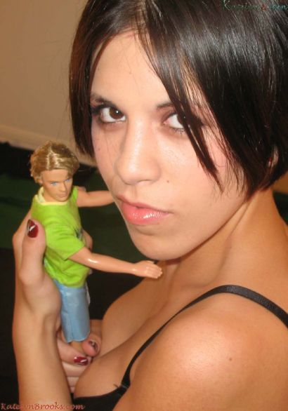 Katelyn_and_Ken_2007_02