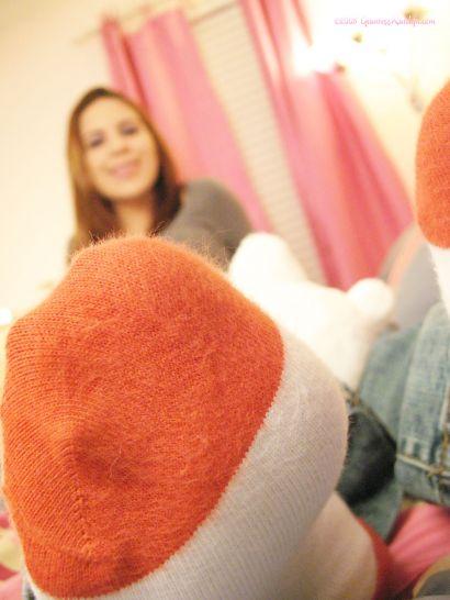 KatelynandJBear_2008_19