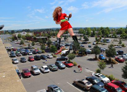 KatelynBrooks-byWonderslug-GiantessParkingLot