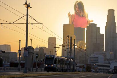 Katelyn_appears_over_the_hazy_skyline