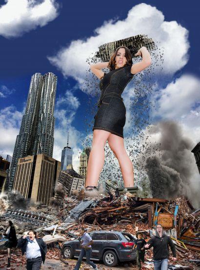 Katelyn_in_New_York