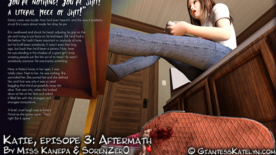 Katie3-preview-2