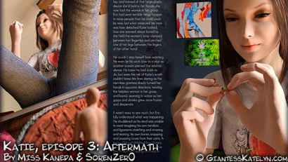 Katie3-preview-3