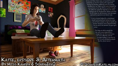 Katie3-preview-4