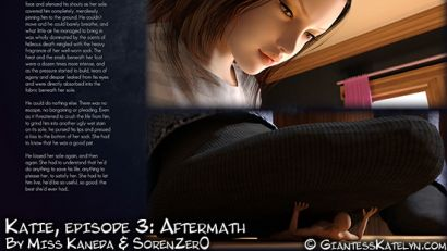 Katie3-preview-6