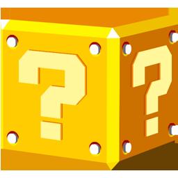 FAQ + Contact