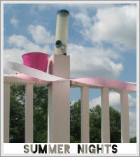 Giantess Mom – An Awkward Summer Night