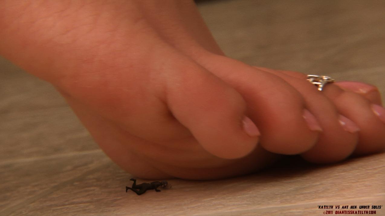 Organic snail and slug control