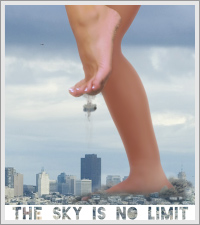 Your Feedback Needed! My Next Giantess FX Movie