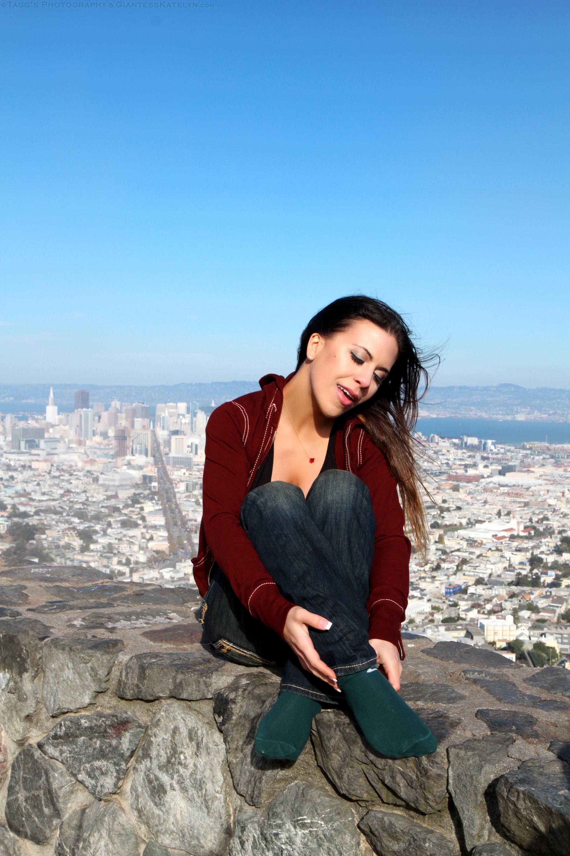 KatelynBrooks-SightseeinginSanFrancisco-19-b5d6